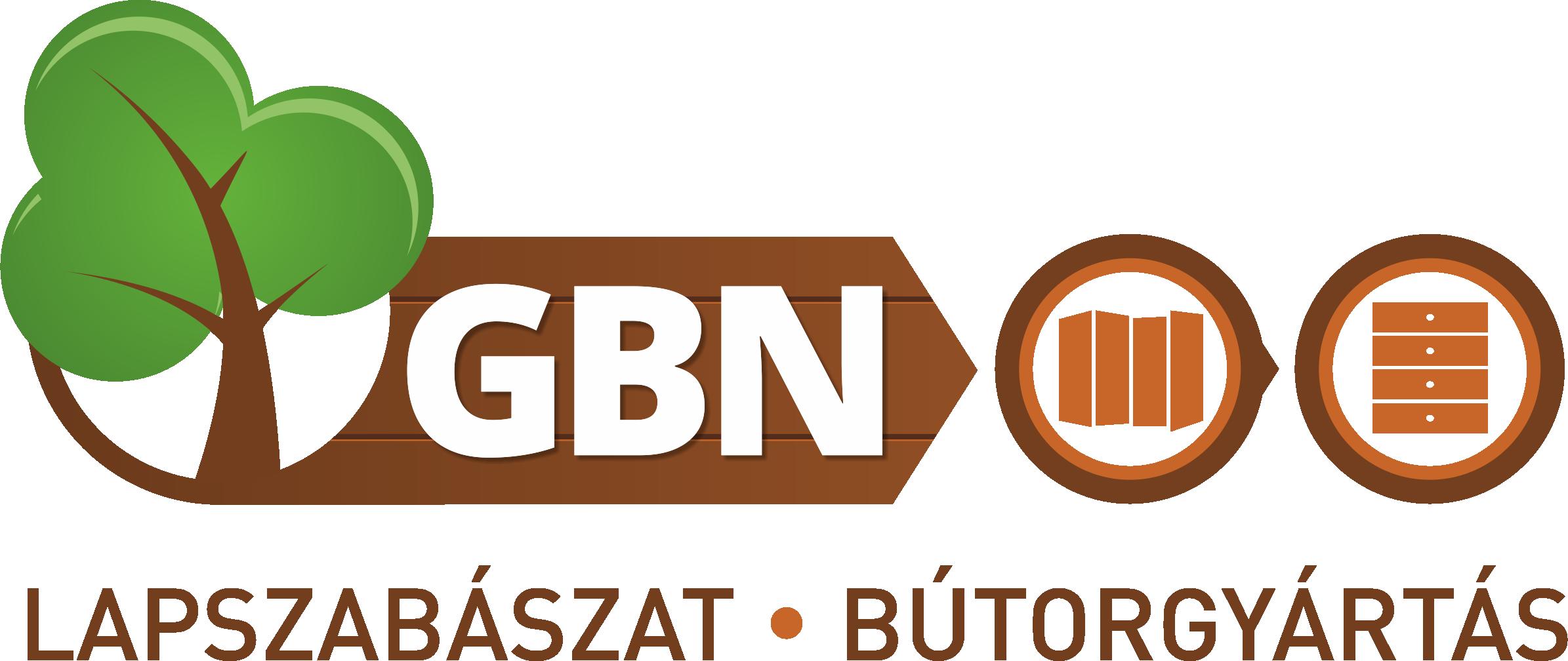 GBN - Bútorlapszabászat